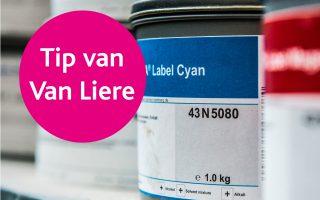 Tip van Van Liere_kleur