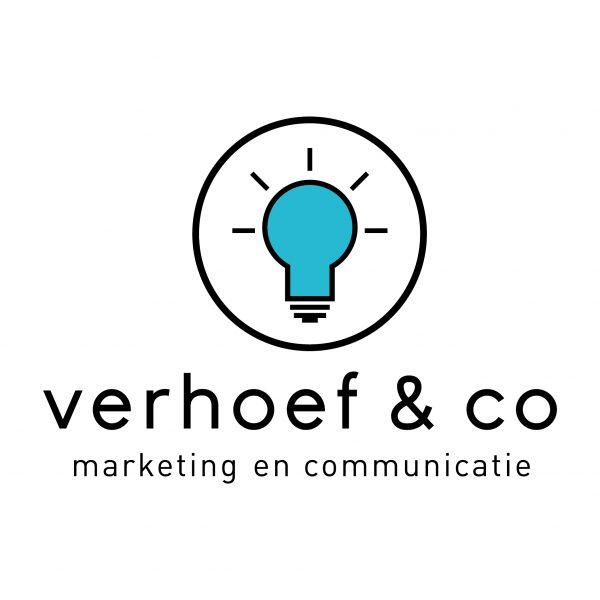Verhoef & Co_logo