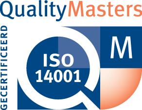 qm_ISO14001