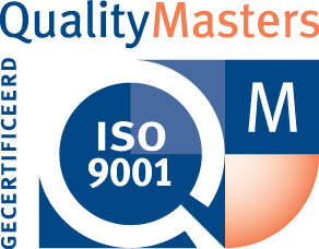 qm_ISO9001